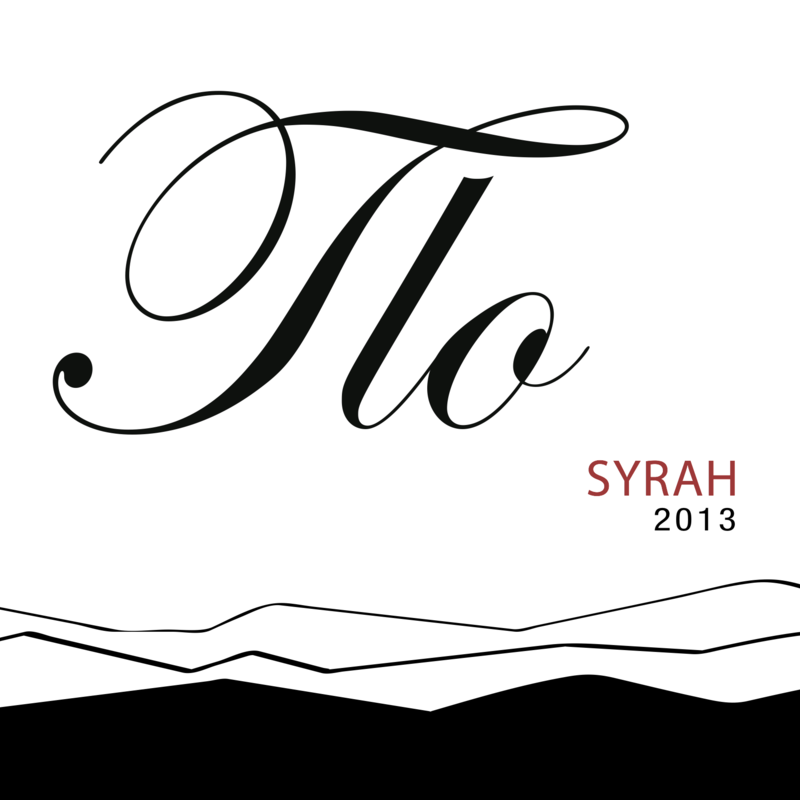 2013syrah