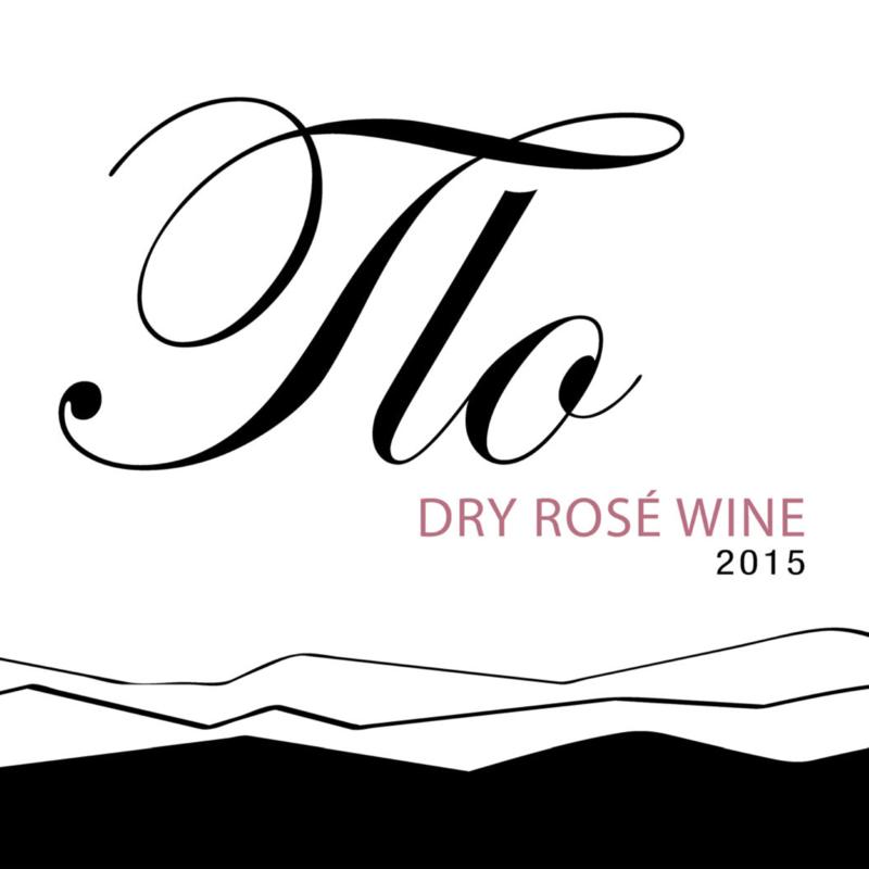 2015 rose