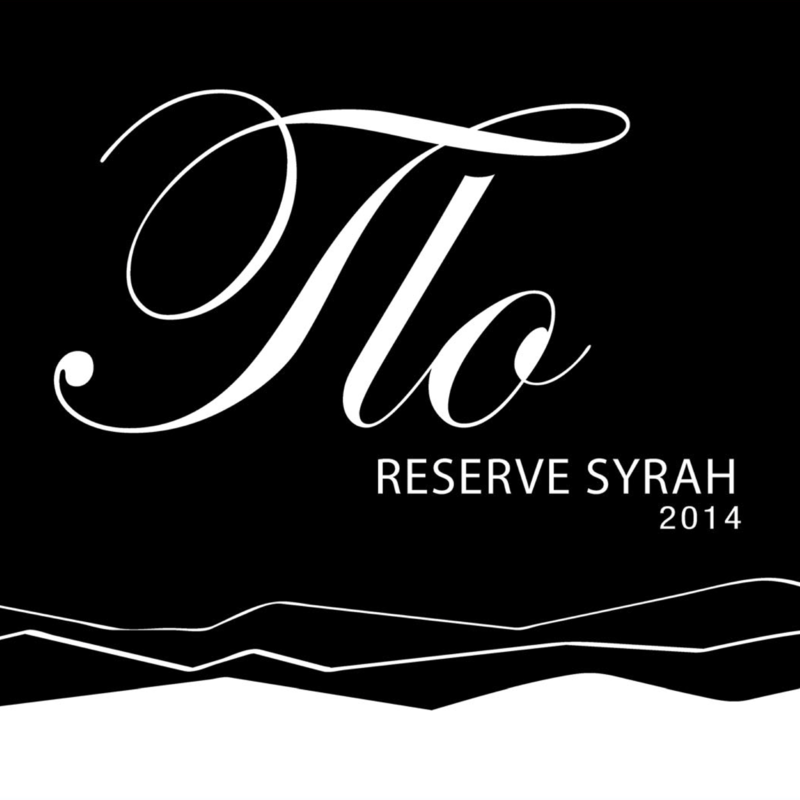 Syrah reserve 14 20774 proof